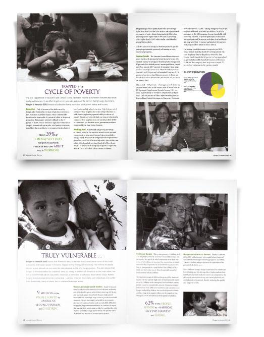 Moira Company Print And Web Design Chicago